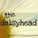 the daisyhead