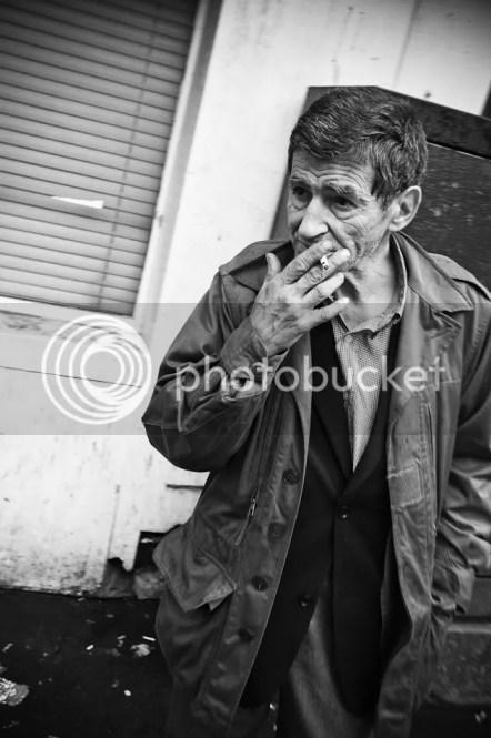 Paris Street Photography Eric Kim Leica M9 and 35mm f/1.4 Summilux