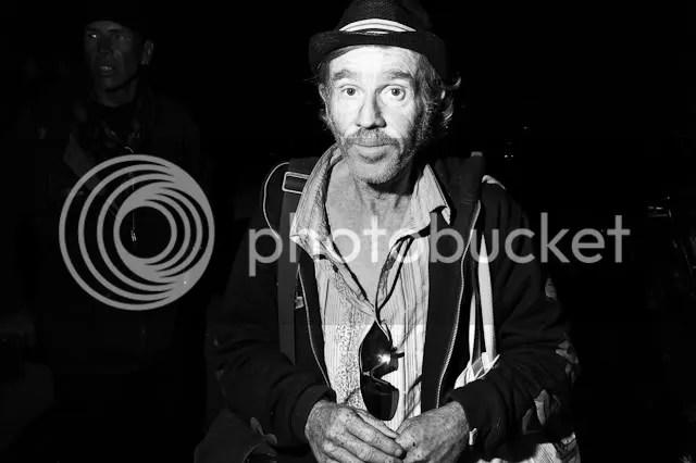 Eric Kim Flash Street Photography Leica M9