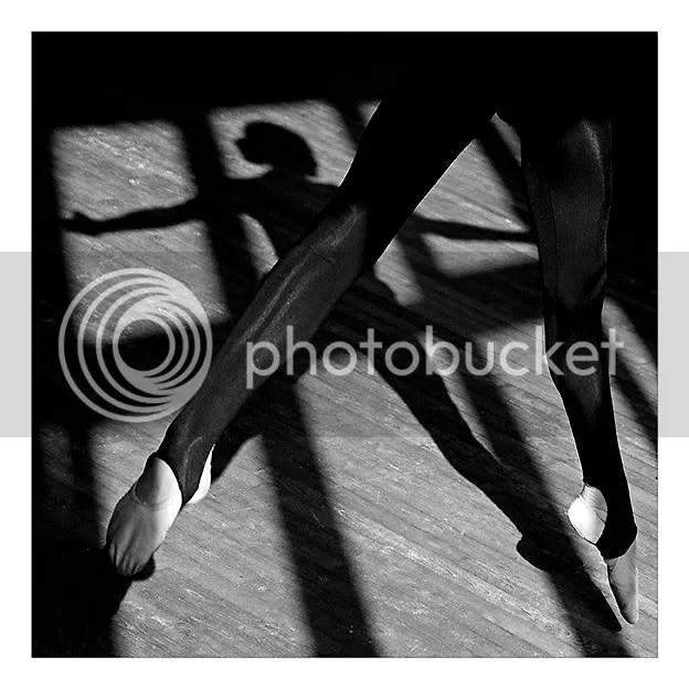 Feet Street Photograhy