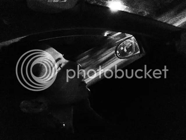 Mike Avina iPhone 5 Street Photography