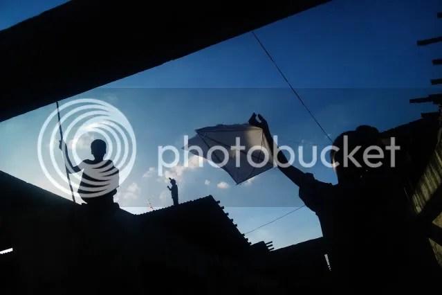Leanne Jazul Street Photography