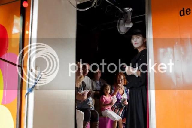 Nico Chiapperini Street Photography