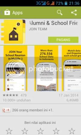 download aplikasi android terbaru