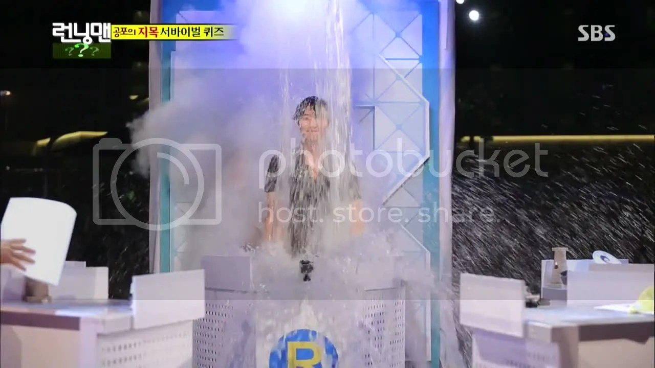 Image result for running man water games