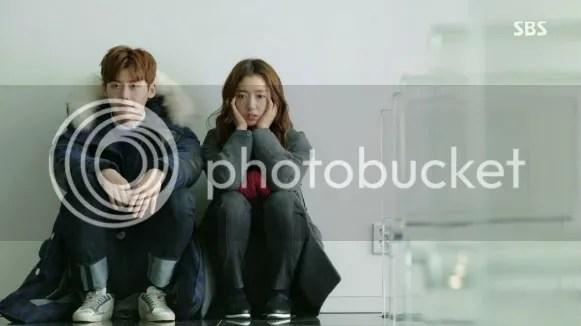 """Résultat de recherche d'images pour """"Pinocchio korean drama"""""""