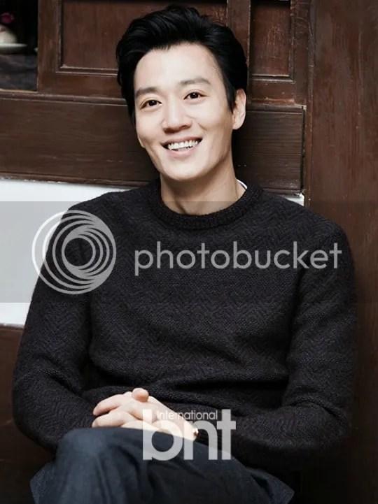 Imagini pentru kim rae won