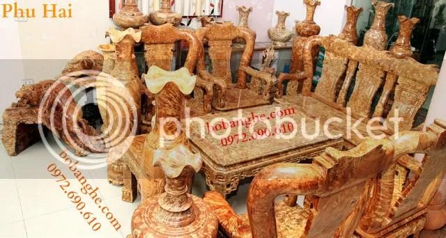 Sập thờ gỗ cẩm lai cao cấp hcm
