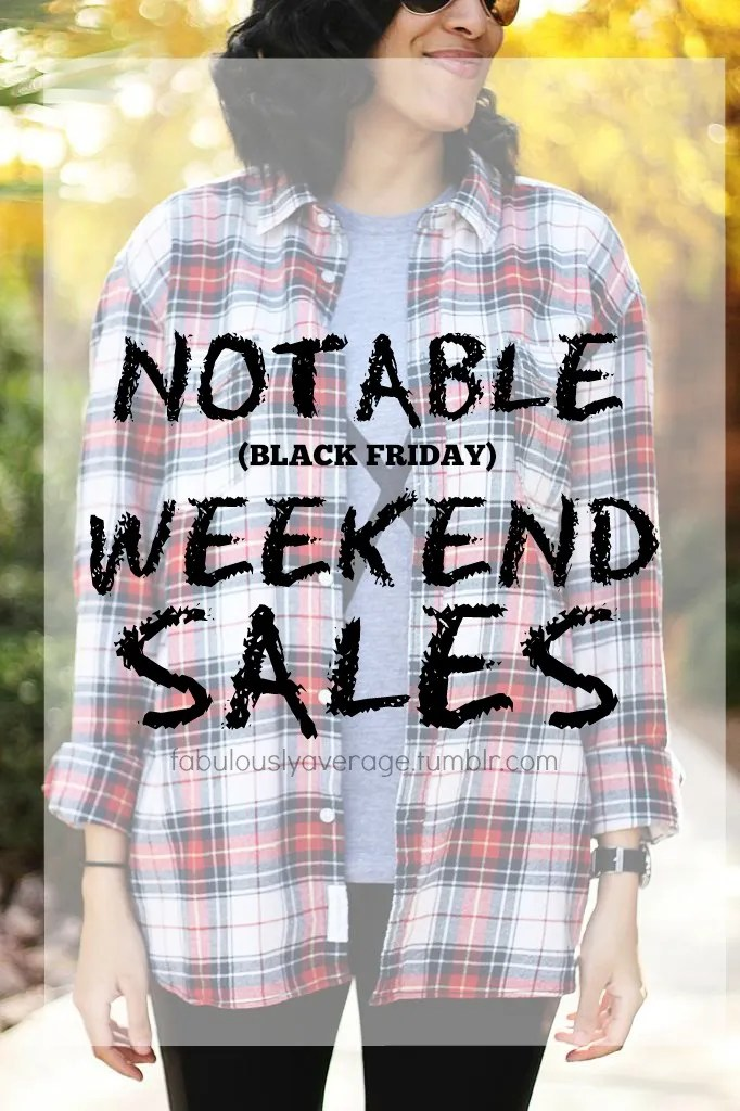 photo black_friday_sales_zpslpkxzota.jpg
