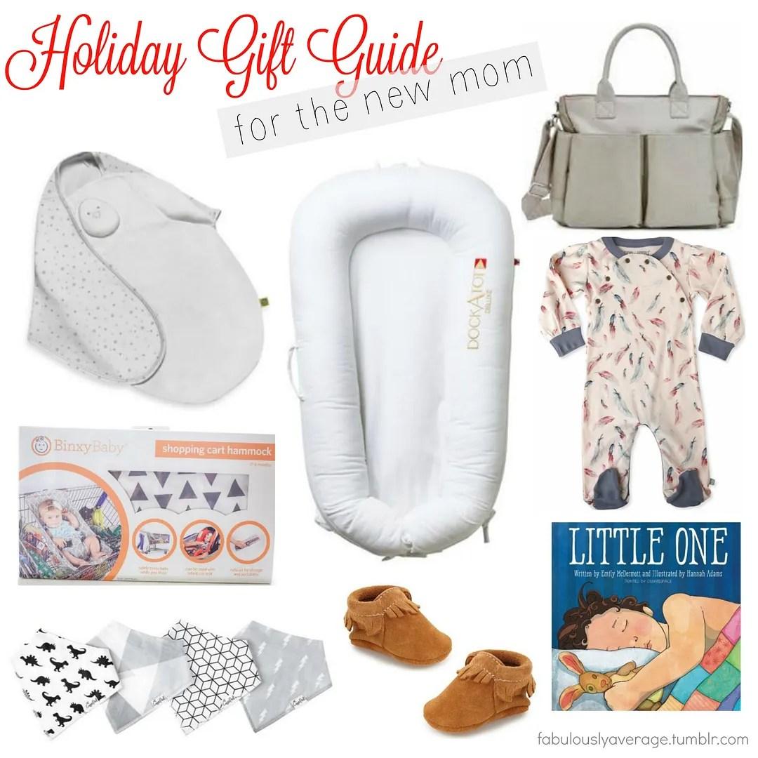 photo gift_guide_new_mom_zpsl1yswvgs.jpg
