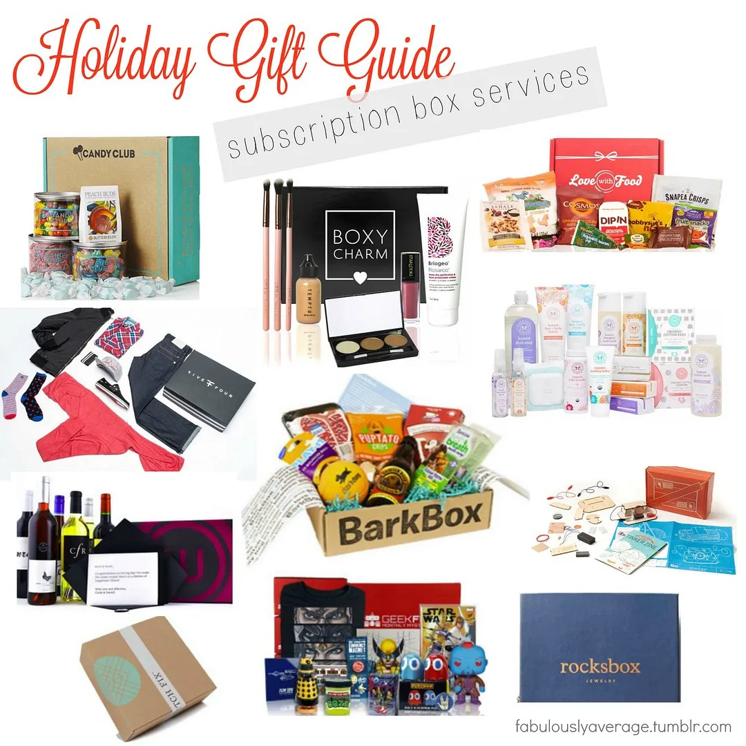photo holidaygiftguide_subscriptionboxservices_zpsukihz9gp.jpg