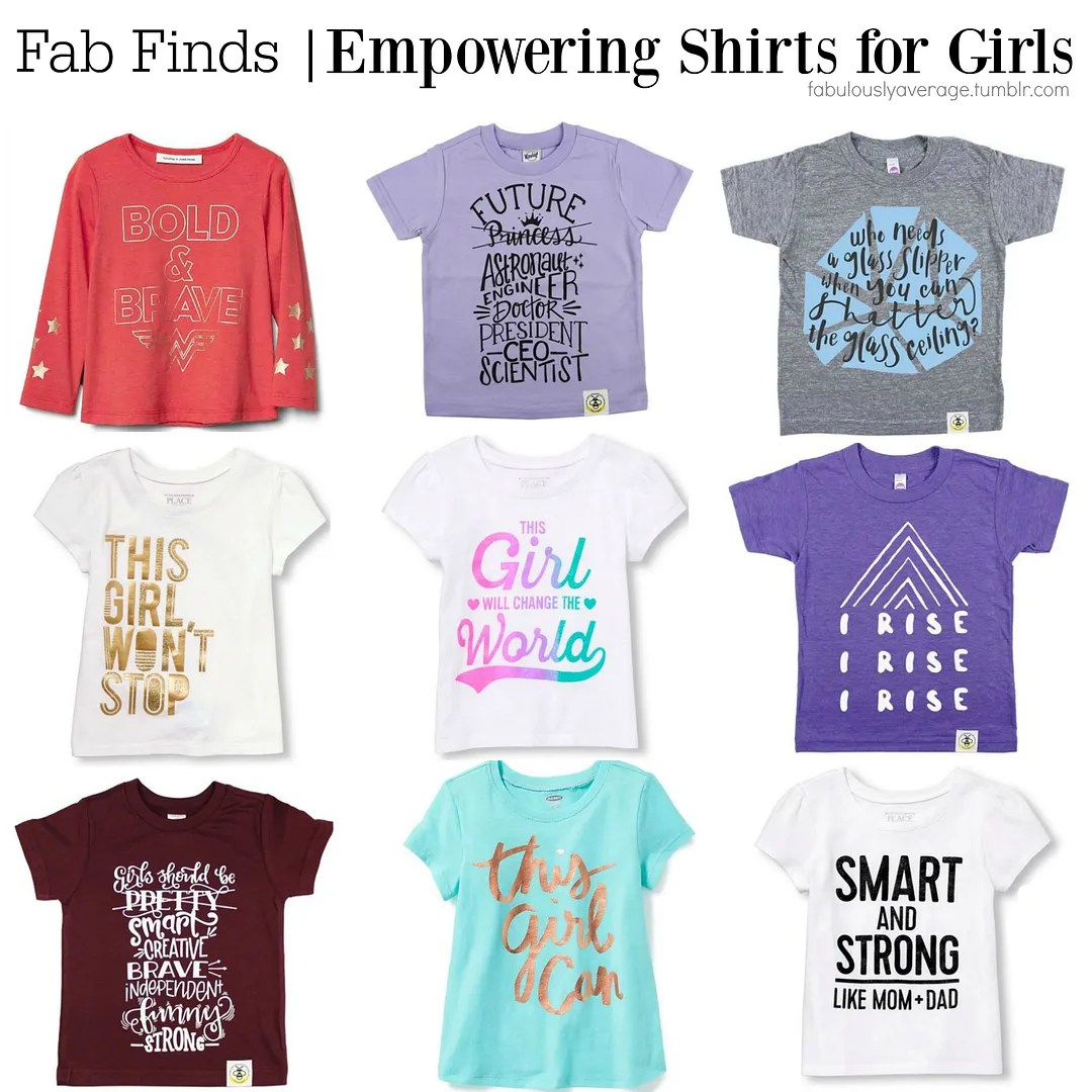 photo empowering_shirts_for_young_girls_zpspewpdehg.jpg