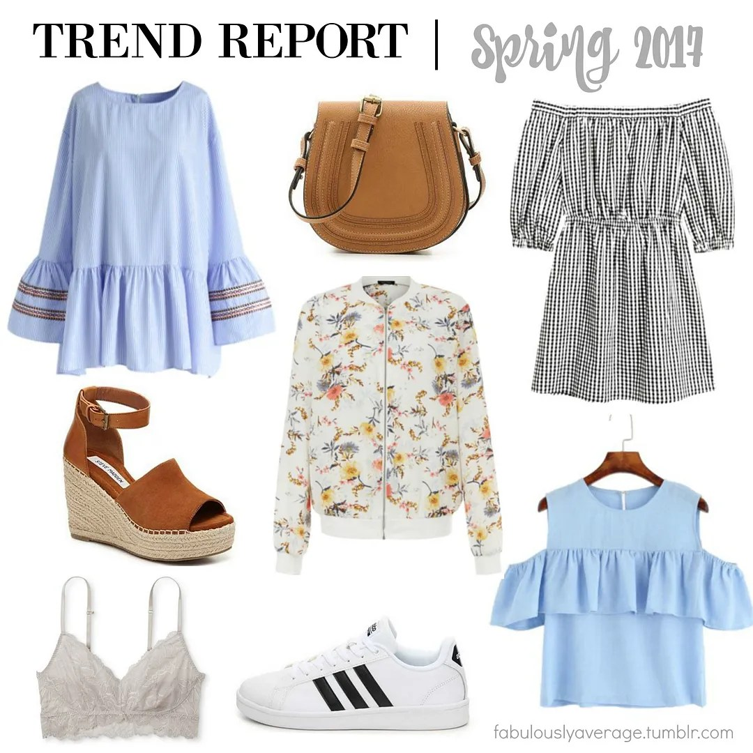 photo trendreport_spring2017_zpswyjwerya.jpg
