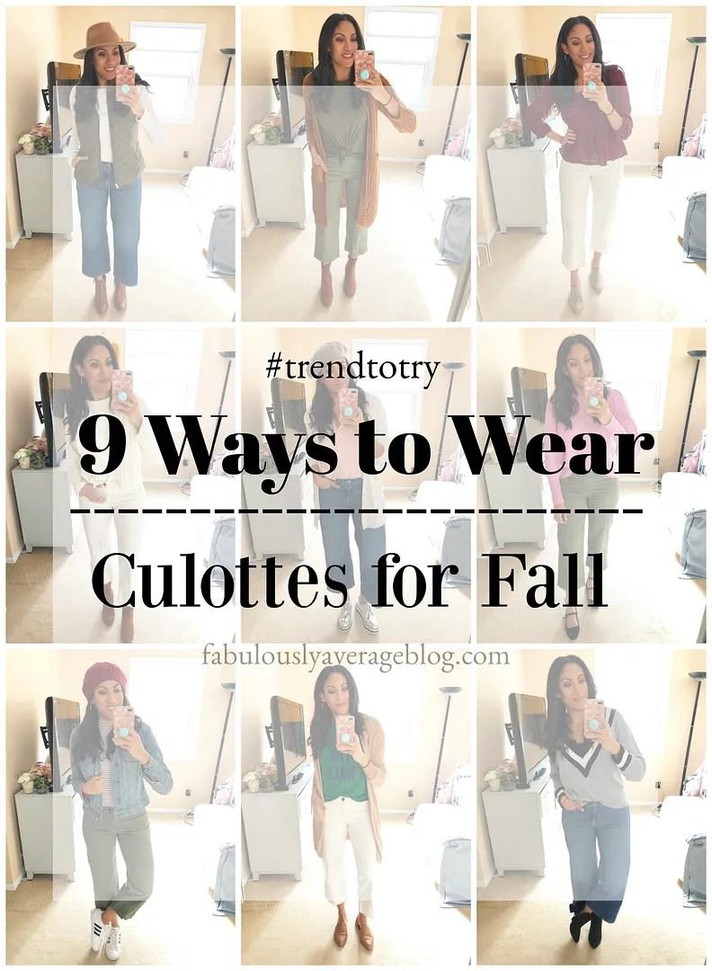 photo 9 ways to wear culottes for Fall_zpsftxbxu7t.jpg