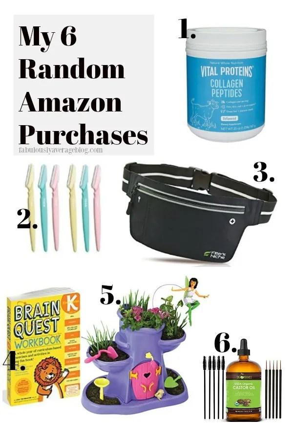 photo Amazon Picks_zpswdxa3ii1.jpg