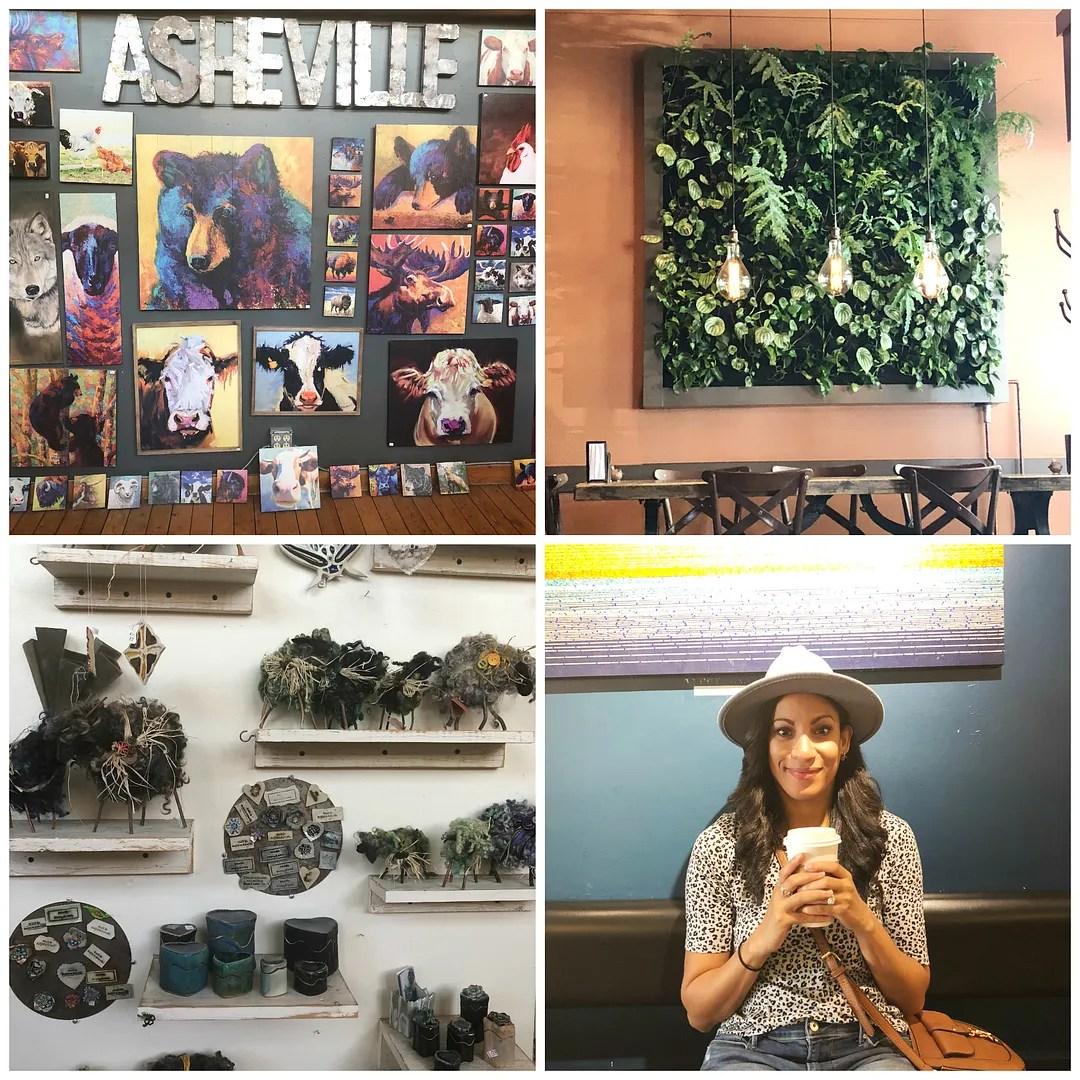 photo Asheville shop_zpsevbhfkof.jpg