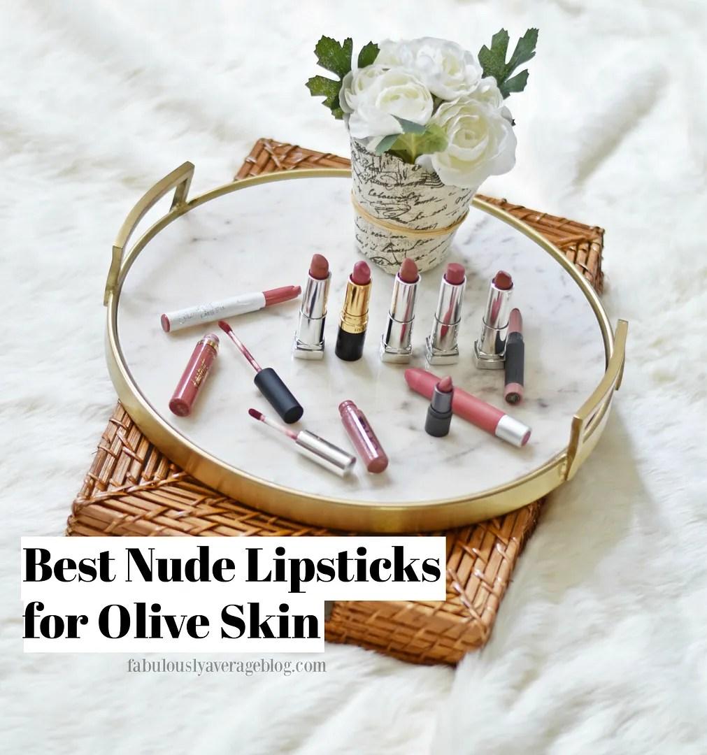 photo Best Nude Lipsticks for Olive Skin_zpswmjnylyz.jpg
