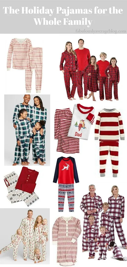 photo Family Holiday Pajamas_zpssfczr3zl.jpg