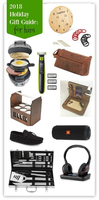 photo Holiday Gift Guide_ for Him_zpskrfwymgd.jpg