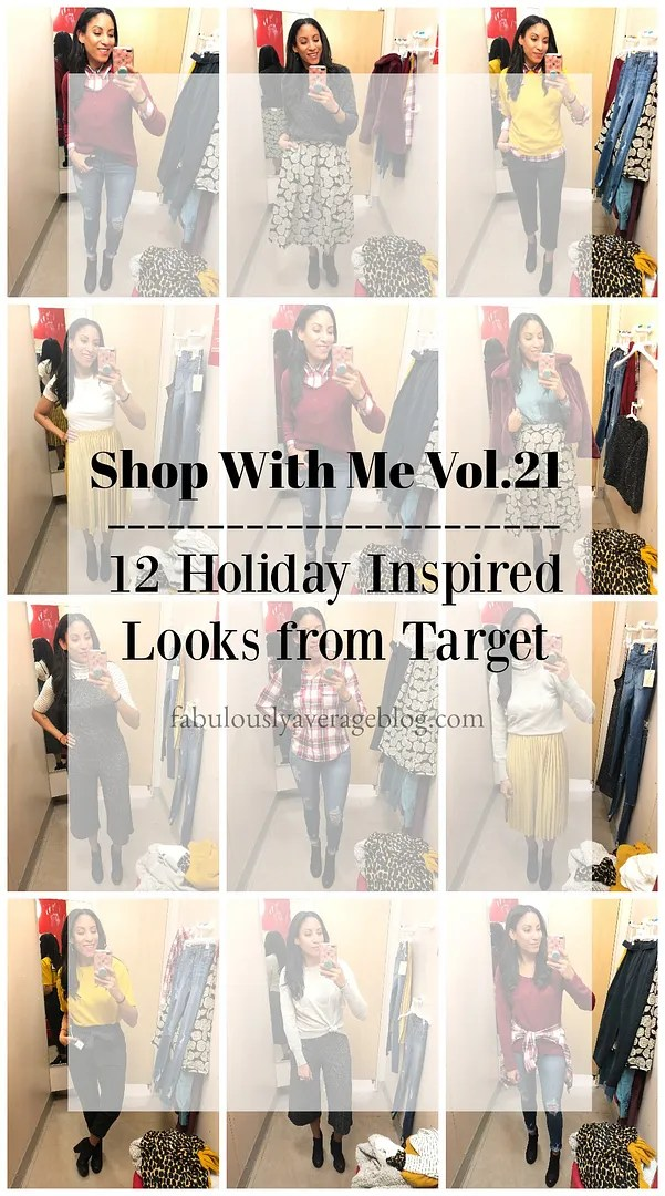 photo Holiday Inspired Looks from Target_zpsgnu8gjyy.jpg