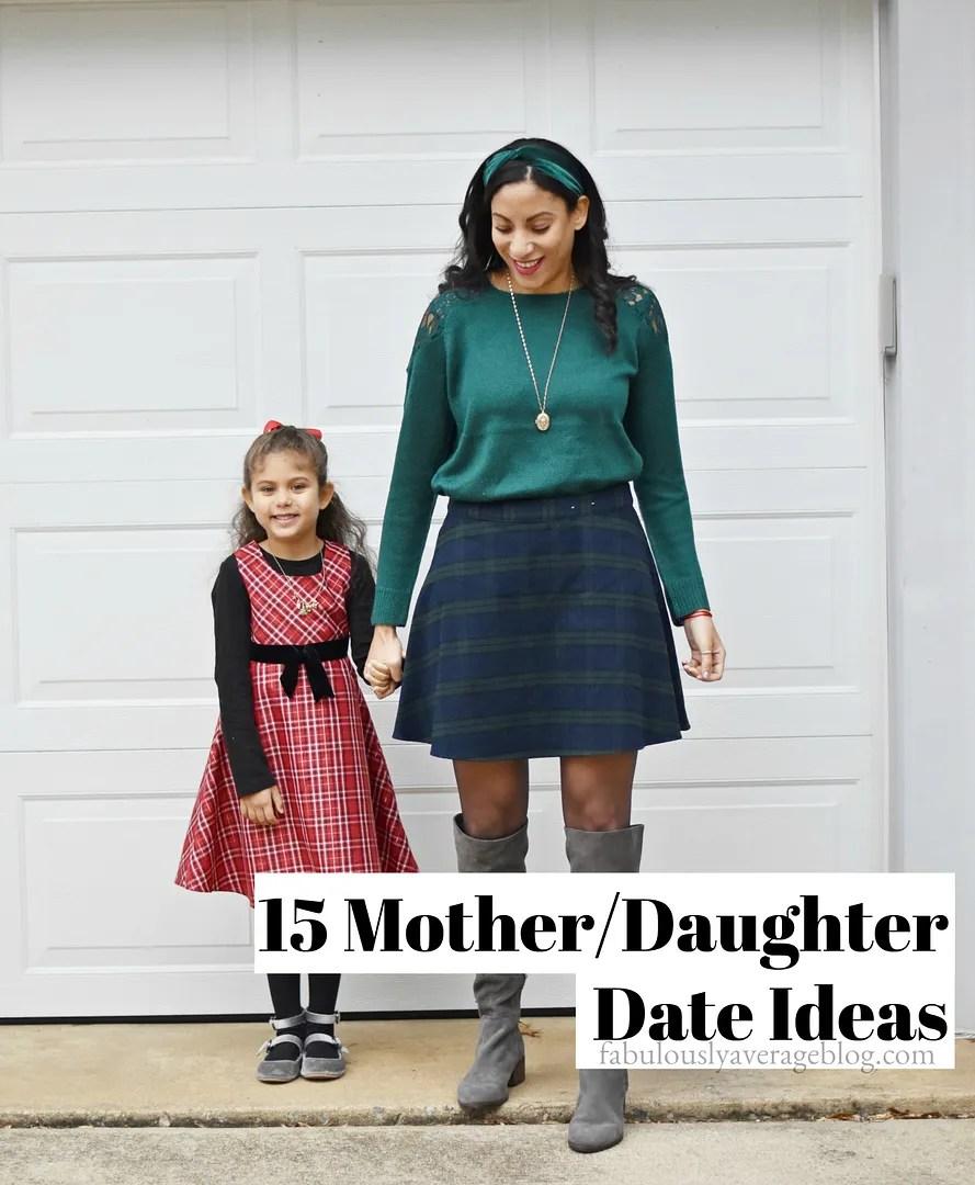 photo Mother-daughter date ideas_zpshakt4sdu.jpg