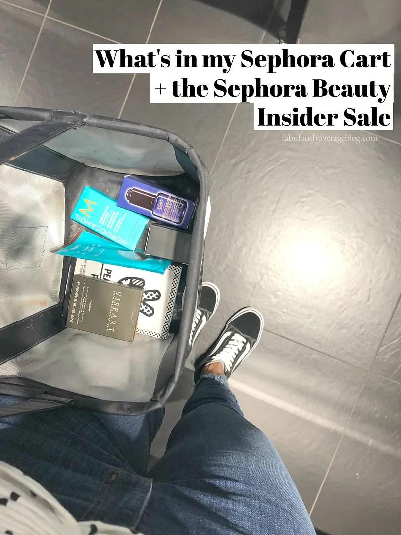 photo Sephora Insider Appreciation Sale_zpsxnraxny4.jpg