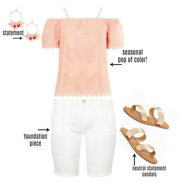photo Summer Outfit 1_zpswtnhx7ta.jpg