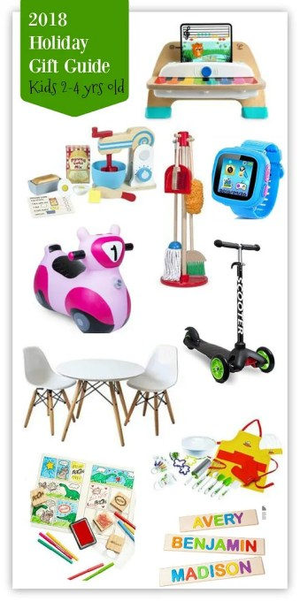 photo holiday gift guide kids 2-4_zpsztcb8iwg.jpg