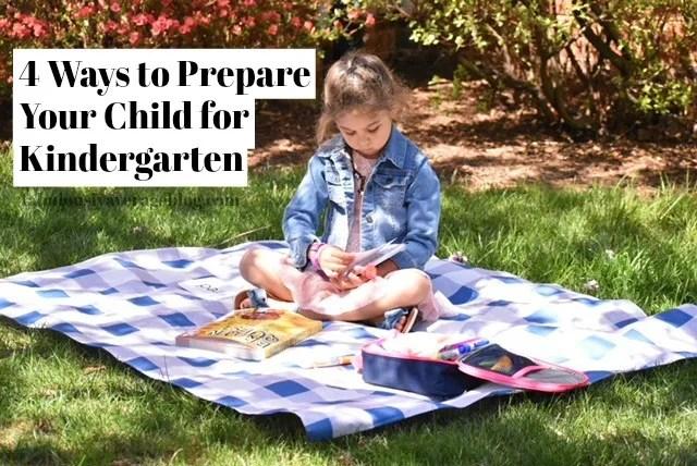 photo kindergarten_zpscnawnsie.jpg
