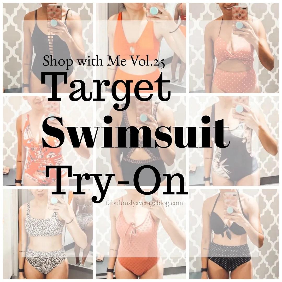 photo Target Swimsuit Tryon_zpsamxpzzlt.jpg