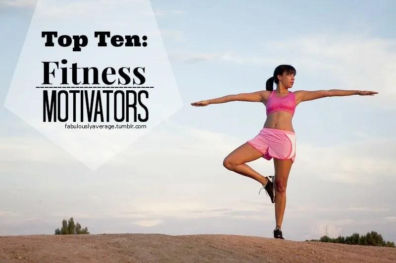 photo fitnessmotivators_zps33e1a0cf.jpg