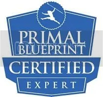 photo ExpertCertification-1_opt.jpg