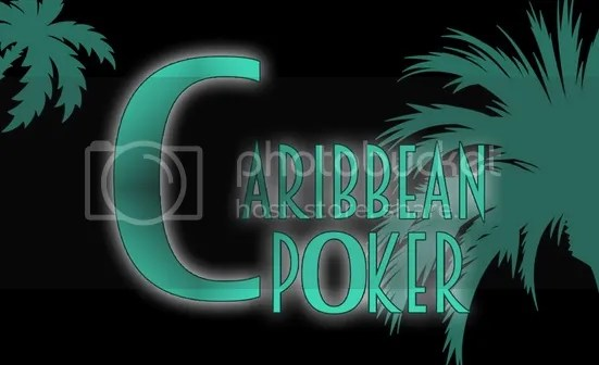 photo Caribbean Poker.jpg