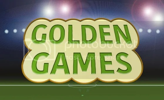 photo Golden Games.jpg