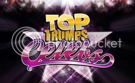 photo TOP Trump Celebs.jpg
