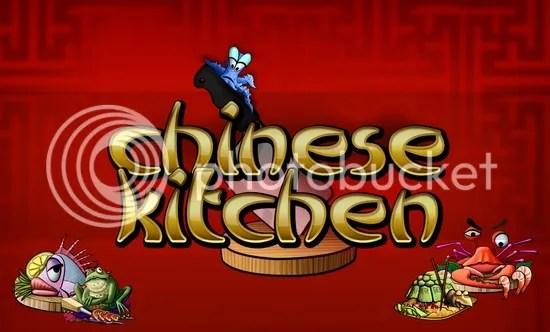 photo chinese_kitchen.jpg