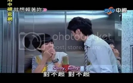 Sinopsis Down With Love Episode 12
