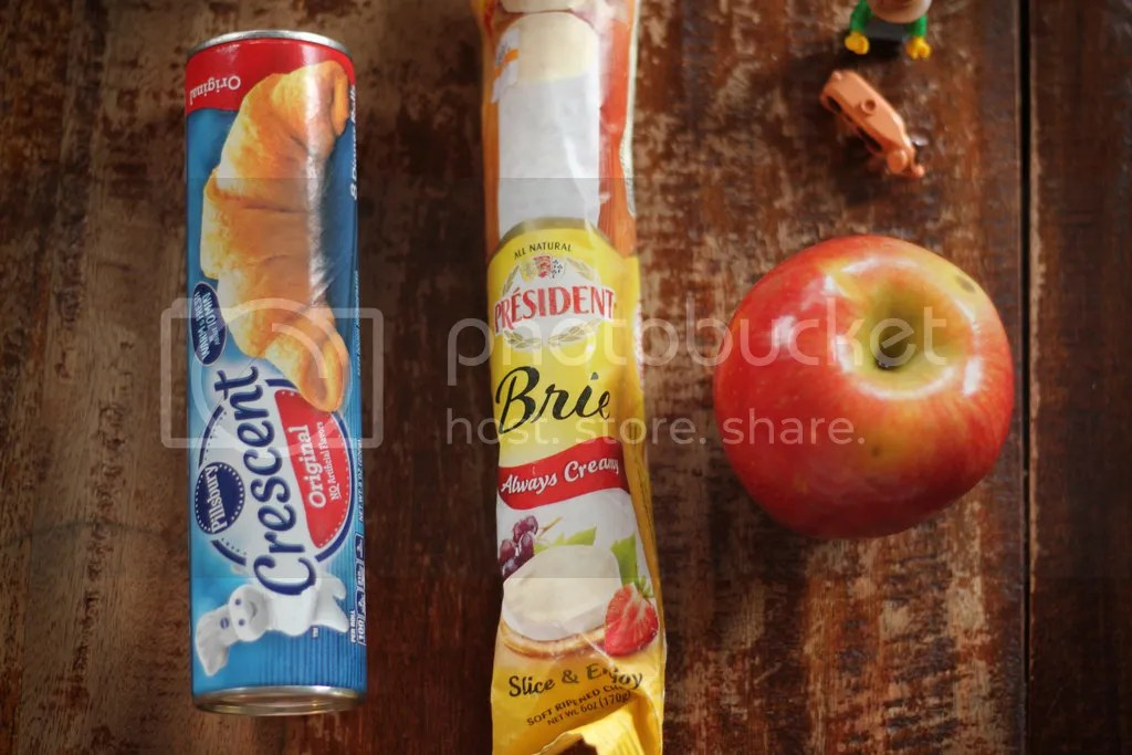 photo Apple Brie ingredients_zps9xtnd64h.jpg