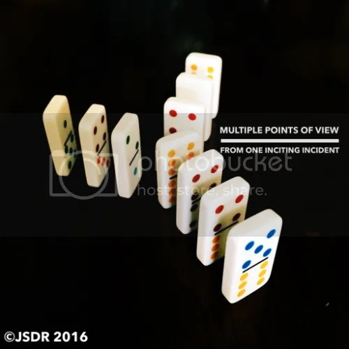 photo Plot with multiple POV Dominoes_zpslntyltdf.jpg
