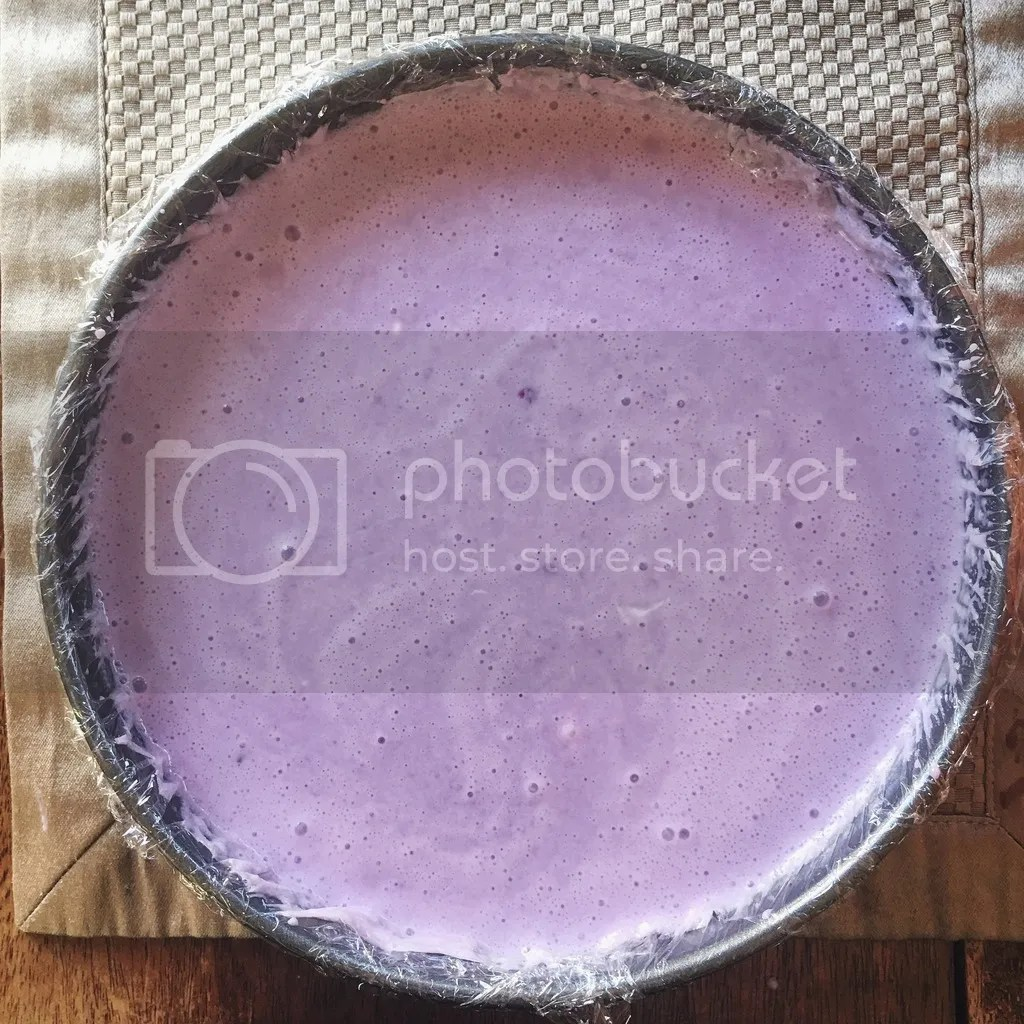 photo Purple Yam Pudding Raw Ube Halaya_zpsonqhomf5.jpg