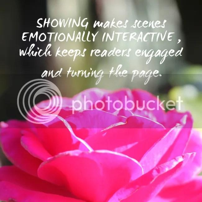 photo Show keeps readers emotionally engaged_zpsxusgmxaf.jpg