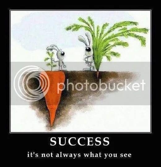 photo comparison carrots_zpsnhundqky.jpg
