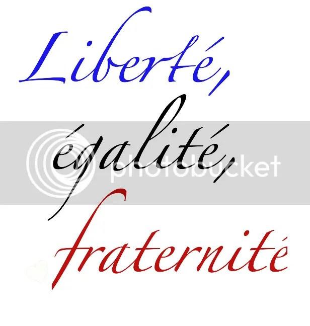 Paris 11-13-15