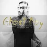 photo ghostboy.jpg