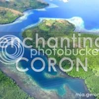 Coron, Palawan: Exploring Coron Town