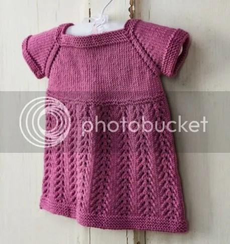 Kelsey Pinafore Dress