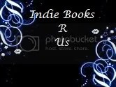 Indie Books R Us
