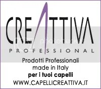 photo banner_creattiva_capelli.jpg