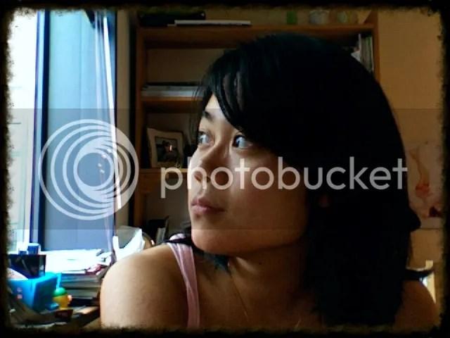photo 49477188-1295-4392-9b10-e7a67c489190_zps9f36bc3f.jpg
