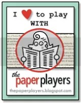 photo the-paper-players-blog_zpse834358b.png